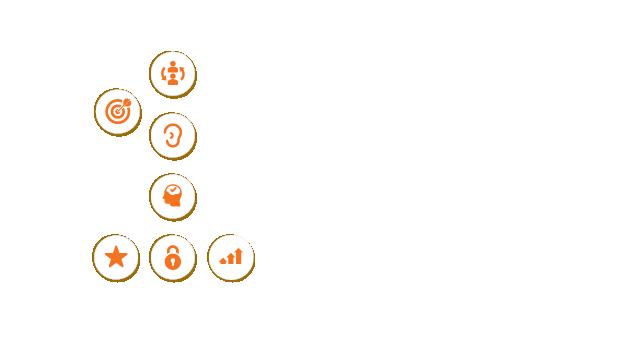Servicio directo