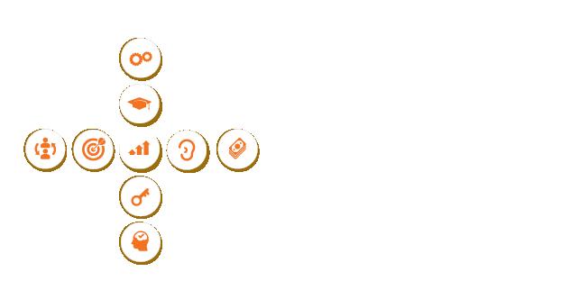 Resultados Positivos