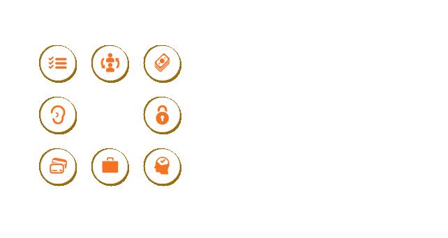 Plataforma de servicios