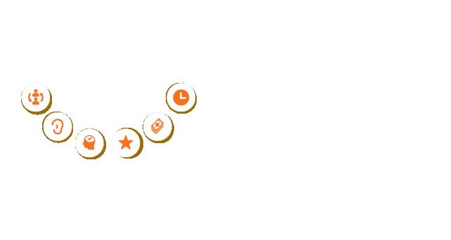 Asesores Financieros